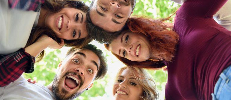 Sisu – atalho para universidades públicas