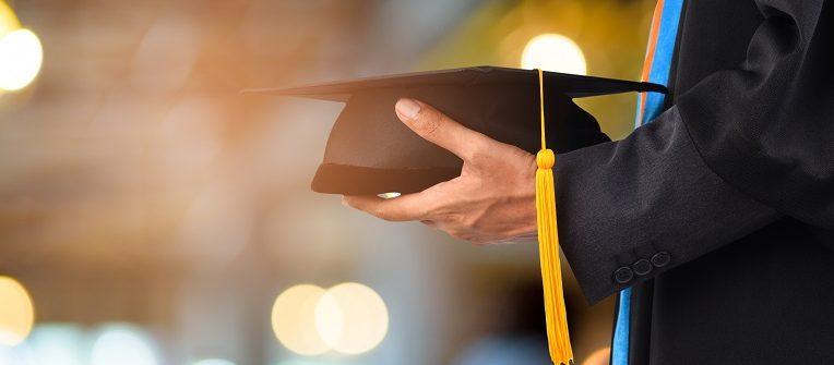 O que é graduação superior no Brasil?