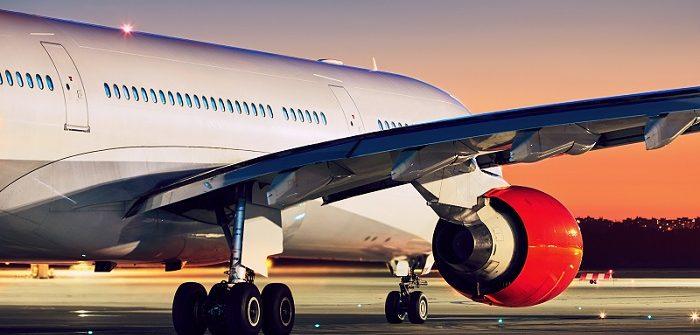 Engenharia Mecânica Aeronáutica