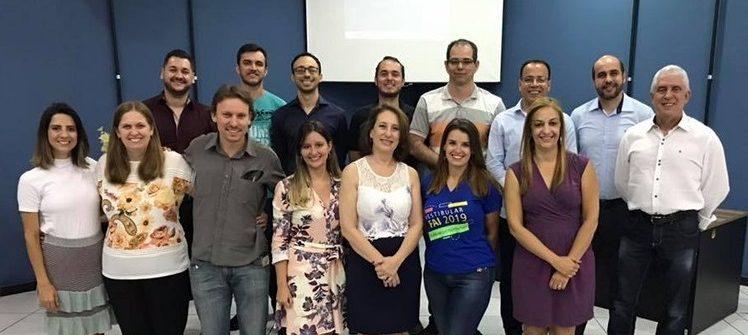 Engenharia de Produção da FAI é referência no Brasil com o certificado Green Belt