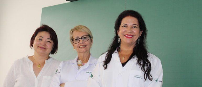 Colégio João Paulo II abre inscrições para curso de Prótese Dentária